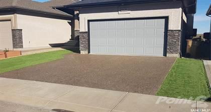 Residential Property for sale in 8838 Herman CRESCENT, Regina, Saskatchewan, S4Y 0B7