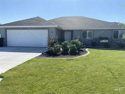 Residential Property for sale in 270 Cache Spring Dr, Kimberly, ID, 83341
