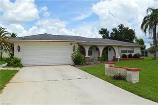 Photo of 109 Gateside ST, Lehigh Acres, FL