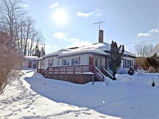 Single Family for sale in 417 6th, Goodman, WI, 54125