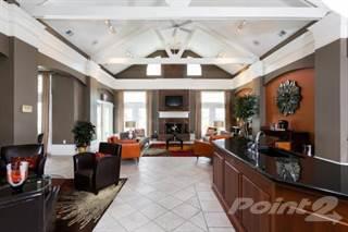 Apartment for rent in The Latitudes - The Pendulum 2 Bedroom 2 Bath, Indianapolis, IN, 46237