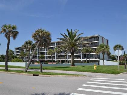 Residential Property for rent in 4141 Ocean Drive 209, Vero Beach, FL, 32963