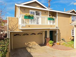 Single Family for sale in 255 Newport Avenue 1/2, Long Beach, CA, 90803