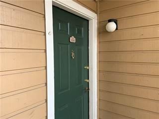 Condo for sale in 4355 PERKINSHIRE LANE M104, Orlando, FL, 32822