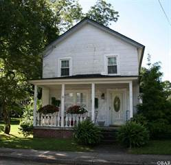 Single Family for sale in 413 Main Street, Columbia, NC, 27925