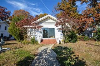 Single Family for sale in 215 E Cannon Avenue, Albemarle, NC, 28001