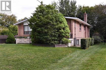 Single Family for rent in 76 PALMER AVE, Richmond Hill, Ontario, L4C1N7