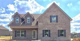 Single Family for sale in 1213 Rivercrest Drive, Murfreesboro, TN, 37129