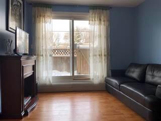 Condo for sale in 12036 66 ST NW, Edmonton, Alberta, T6B1J6