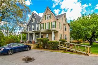 Multi-family Home for sale in 3004 Lehigh ST, Hokendauqua, PA, 18052