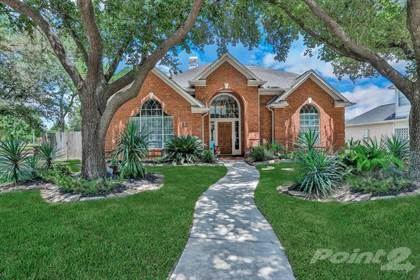 Residential Property for sale in 8818 Bexar Drive, Houston, TX, 77064