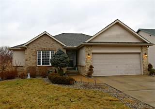 Single Family for sale in 10113 Creekside, Goodrich, MI, 48438