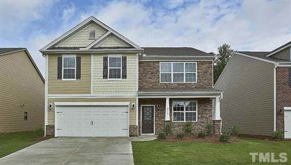 Residential Property for sale in 2769 Spring Valley Drive, Creedmoor, NC, 27522