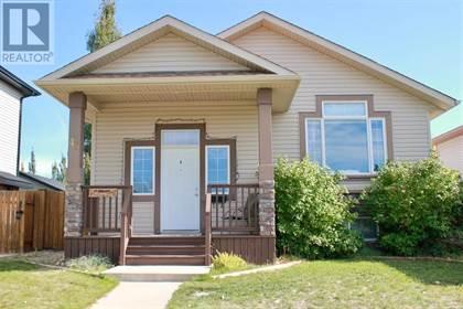 Single Family for sale in 43 Rivergreen Road W, Lethbridge, Alberta, T1K7X5