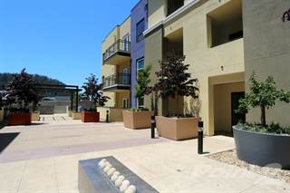 Apartment for rent in Metro 510 - 3B - THREE BED, TWO BATH, El Cerrito, CA, 94530