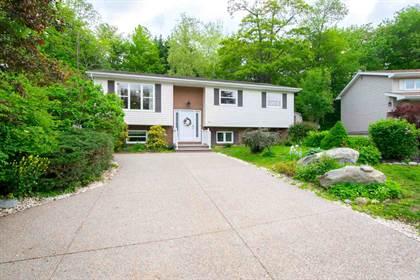 Residential Property for sale in 25 Barry Allen Drive, Dartmouth, Nova Scotia, B2W 5Z9