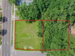 Comm/Ind for sale in 34TH STREET S, St. Petersburg, FL, 33711