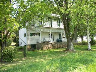 Single Family for sale in 355 McDowell Rd., Greater Donegal, PA, 15658