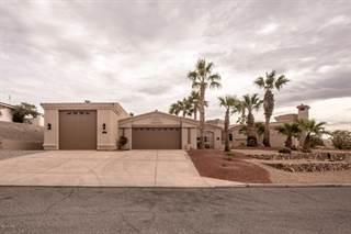 Single Family for sale in 2730 Castaway Dr, Lake Havasu City, AZ, 86406