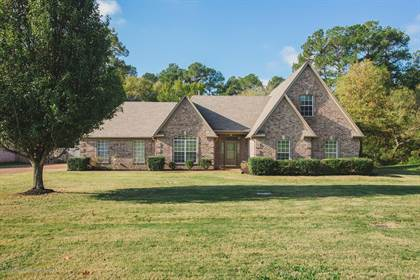 Residential Property for sale in 9676 Taylor Drive, Olive Branch, MS, 38654
