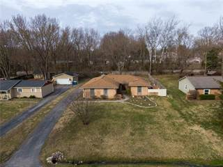 Single Family for sale in 10364 Orchard Park Drive, Indianapolis, IN, 46280