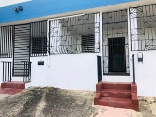 Single Family for sale in N-28 MAGNOLIA GARDENS, Bayamon, PR, 00956
