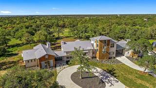 Single Family for sale in 183 Inspiration Loop, Fredericksburg, TX, 78624