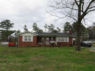 Single Family for sale in 252 West Lee Street, Shelby, NC, 28150