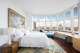 Apartment for sale in 181 East 90th Street 26A, Manhattan, NY, 10128