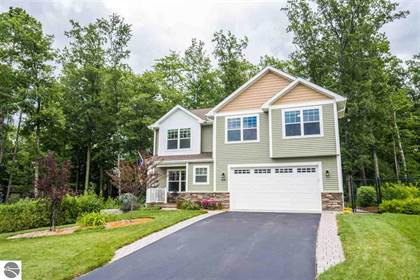 Residential Property for sale in 3176 Winchester Drive, Traverse City, MI, 49686