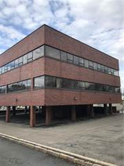 Comm/Ind for sale in 1 Summit Avenue, White Plains, NY, 10606