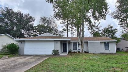 Residential for sale in 10959 STEEDING HORSE DR, Jacksonville, FL, 32257