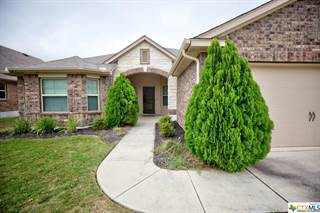 Single Family for rent in 3144 Birch, New Braunfels, TX, 78130