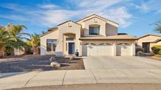 Single Family for sale in 1712 S 156th Lane, Goodyear, AZ, 85338