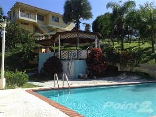 Apartment for sale in Carr. 362 km 5.2 int., San German, PR, 00683