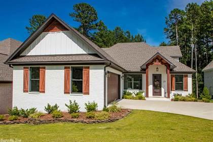 Residential Property for sale in 27 Waterside Drive, Little Rock, AR, 72223
