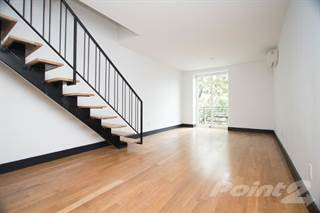 Townhouse for rent in 11 Devoe St #4C - 4C, Brooklyn, NY, 11211