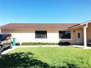 Single Family for rent in 15045 SW 68th Ter, Miami, FL, 33193