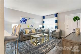 Apartment For Rent In The Village At Bunker Hill A2t Memorial Villages Tx