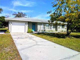 Single Family for sale in 2188 BELL CHEER DRIVE, Clearwater, FL, 33764