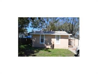 Single Family for rent in 1308 E SLIGH AVENUE, Tampa, FL, 33604