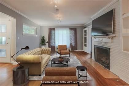 Residential Property for sale in 4016 S Utica Avenue, Tulsa, OK, 74105