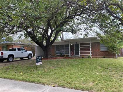 Residential Property for sale in 2309 Roberts Circle, Arlington, TX, 76010