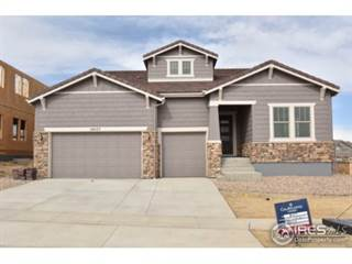 Single Family for sale in 16027 La Plata Peak Pl, Broomfield, CO, 80023