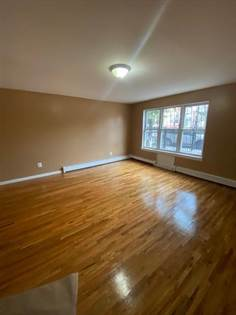 Residential Property for rent in 1201 Tinton Avenue, Bronx, NY, 10456