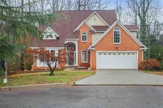 Single Family for sale in 970 San Lacinto Lane, Lawrenceville, GA, 30043