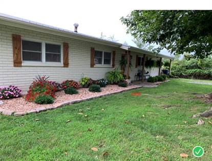 Residential Property for sale in 2203 Lincoln L  ST, Siloam Springs, AR, 72761