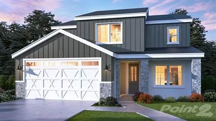 Singlefamily for sale in 5815 E Pitt Avenue, Fresno, CA, 93727