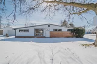 Single Family for sale in 330 JOHN Street, North Aurora, IL, 60542