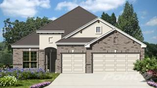 Single Family for sale in 562 Singing View, Spring Branch, TX, 78070